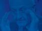 """Fenomenologia di De Luca """"il comunicatore"""""""