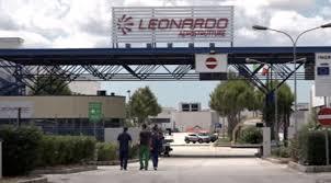 Gruppo Leonardo nell'occhio del ciclone per corruzione e qualche licenziamento anomalo