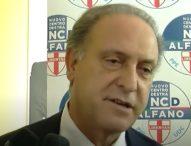 Ndrangheta, maxi blitz da 48 arresti. Indagato Cesa (Udc)
