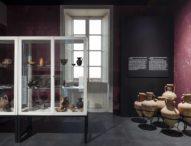 Sito Pompei e Museo Stabia  riaprono lunedì