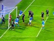 Coppa Italia, il Napoli doma un Empoli tenace