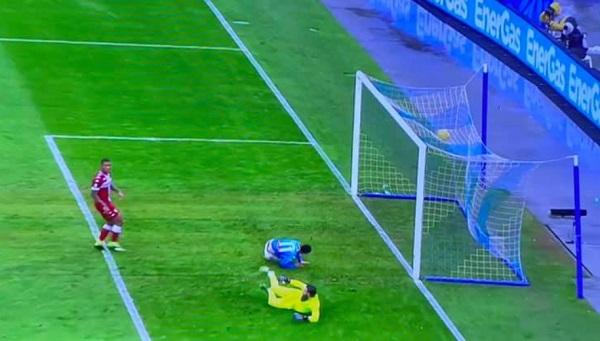Napoli tennistico, 6-0 alla Fiorentina