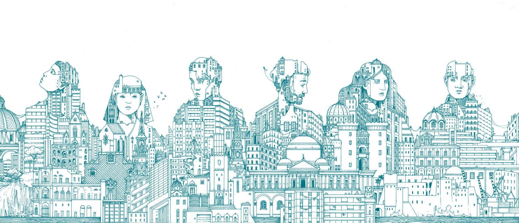 La generazione Y per cambiare Napoli, lanciato il manifesto