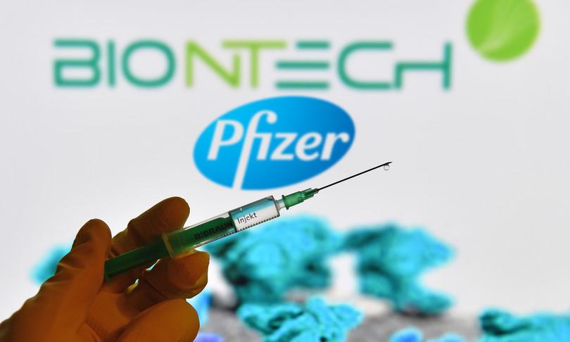 Ospedale Rovereto: ricevono soluzione fisiologica al posto del vaccino anti-Covid