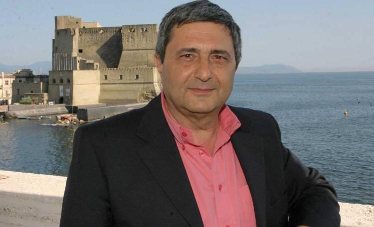 Editoria, mercoledì la consegna dei premi 'Francesco Landolfo'