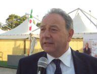 Blitz carabinieri alla Asl di Caserta, tangenti sui pazienti psichiatrici: 12 arresti e 79 indagati, anche il presidente del Consiglio regionale Oliviero