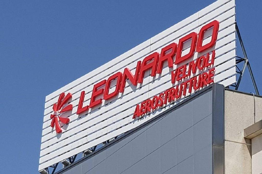 """Aerospazio, Fiom Cgil: """"aprire la discussione al Ministero sviluppo sul futuro degli stabilimenti Leonardo"""""""