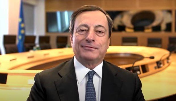 Governo, Renzi fa saltare l'intesa. Mattarella chiama Draghi, l'uomo dei poteri forti