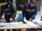 Campania, corruzione: 18  misure cautelari a funzionari della Partecipata Sma. Ecco i nomi