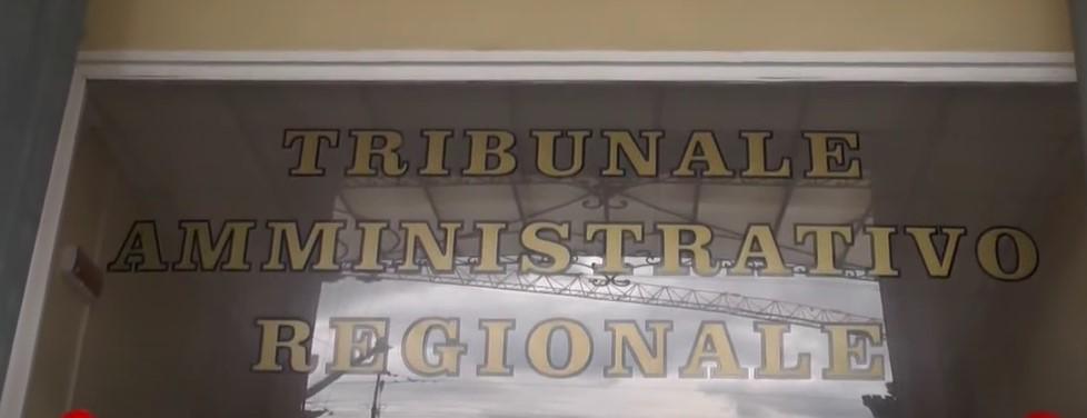 Casaluce, Tar accoglie ricorso contro il Comune: il cimitero si farà