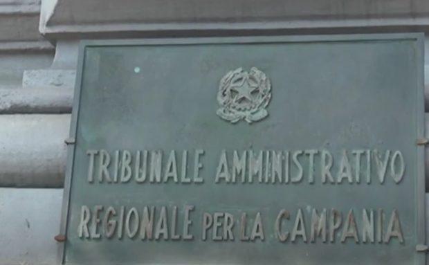 Tar Campania: riaprire le scuole a Marano e Villaricca
