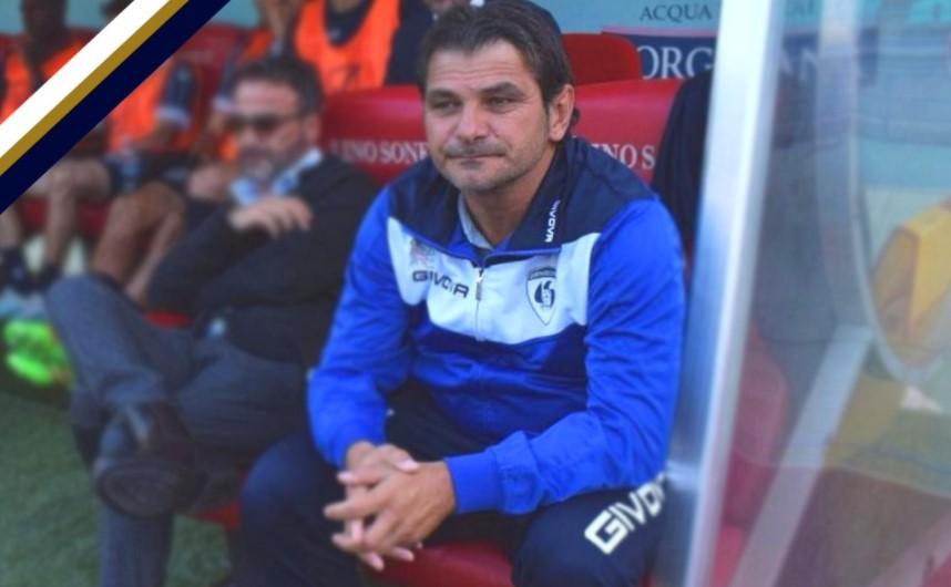 Covid, morto l'ex calciatore puteolano Vanacore: era vice allenatore della Cavese