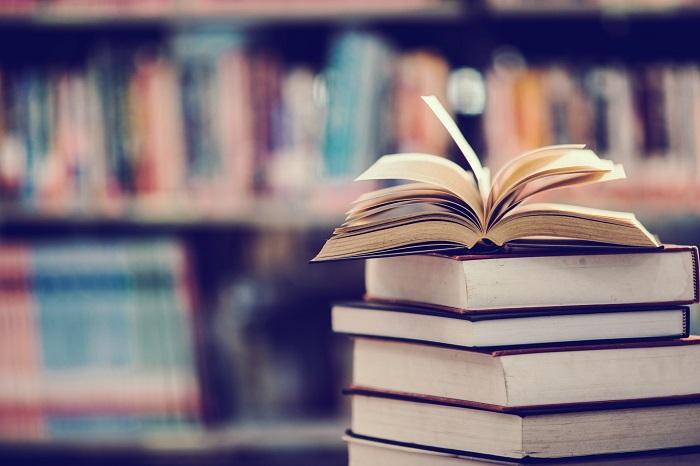Editoria oltre la pandemia, il bilancio dei libri Graus