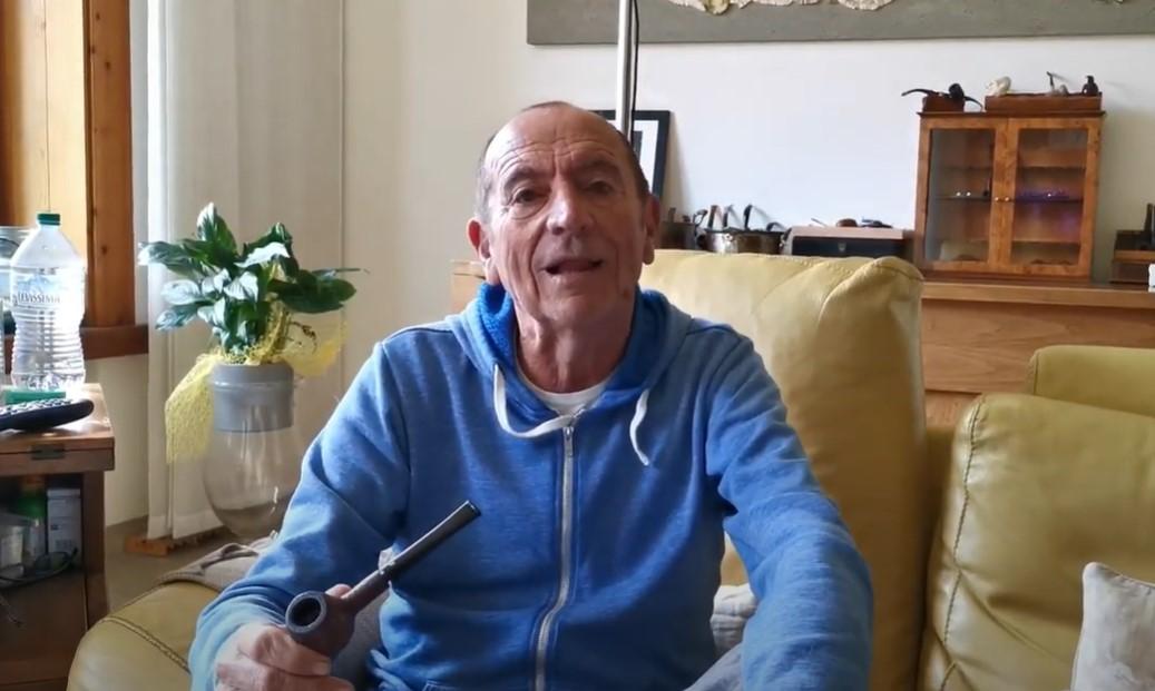 """Addio al """"Re del liscio"""", Raoul Casadei morto di Covid"""
