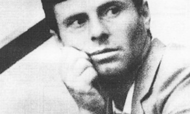 """E' morto Sante Notarnicola, il """"poeta proletario"""" che rapinava ed espropriava le banche"""