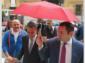 Napoli: Spadafora(M5s) si fa avanti per la candidatura a sindaco