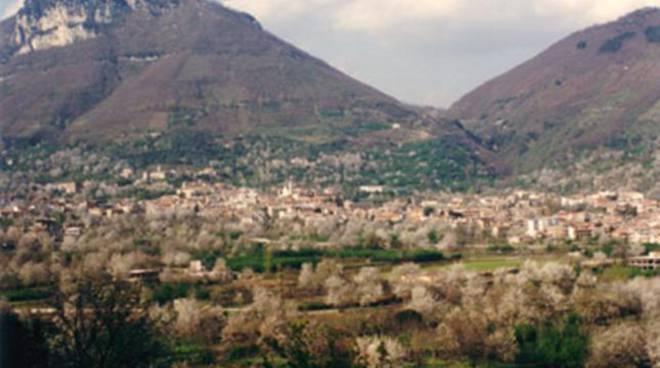 Bracigliano, Salerno: Riaprono le scuole. Riattivati servizi mensa e trasporto