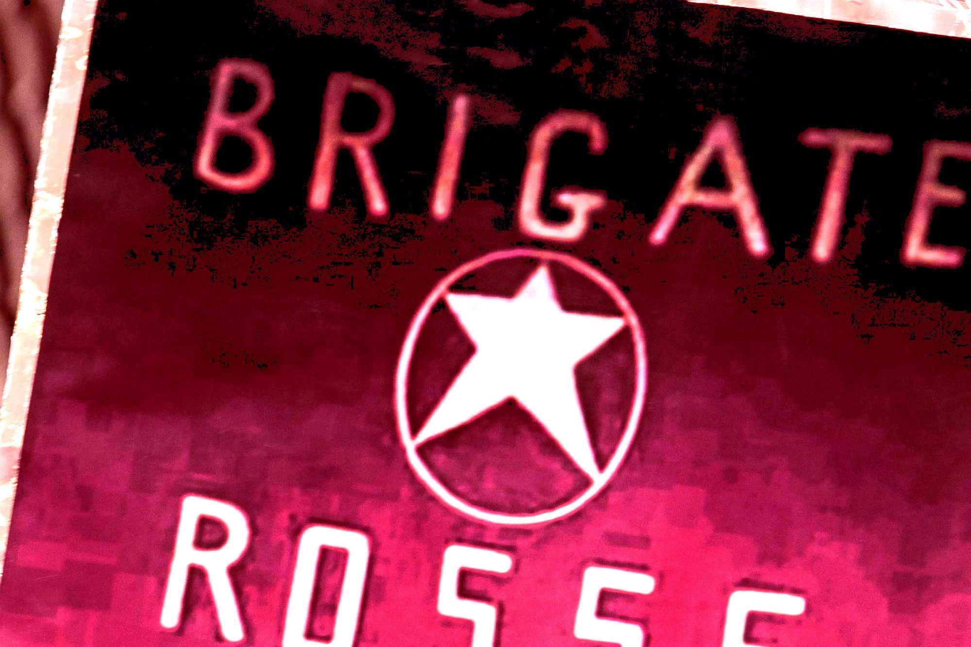 Francia, arrestati 7 ex militanti delle Brigate rosse