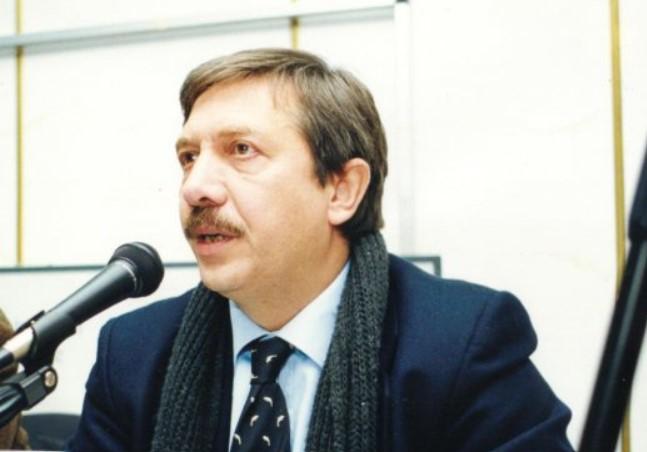 Addio al filosofo Paolozzi, gentiluomo del liberalismo