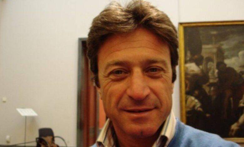 Omicidio di Maurizio Cerrato, 4 fermi
