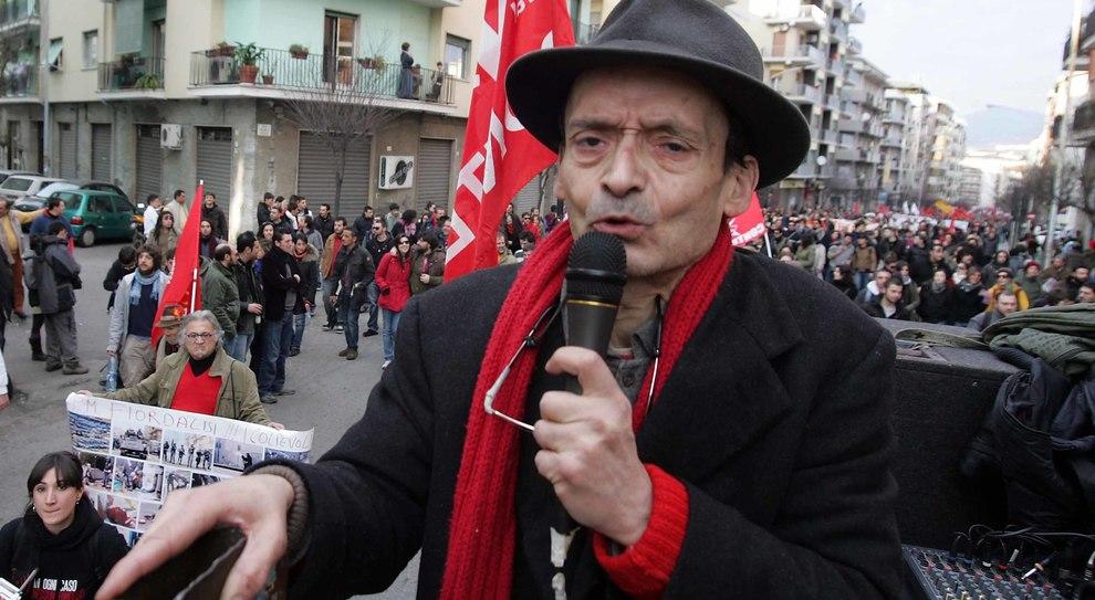 """Brigatisti arrestati, Scalzone e Ciambriello: """"basta vendette e ipocrisia"""""""