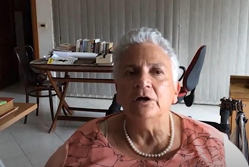 Comunali, le sfide per Napoli: l'agenda della Fondazione Valenzi