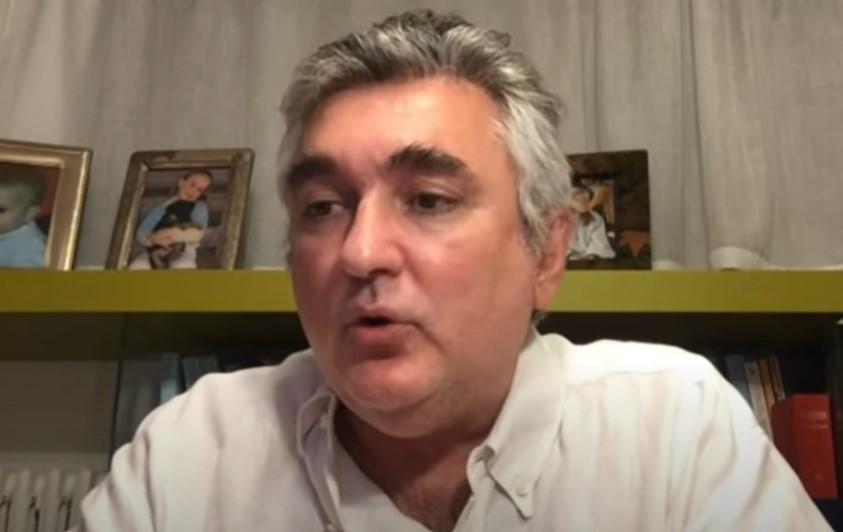Trovato morto De Donno, il medico della plasmaterapia: giallo e rabbia sulla fine