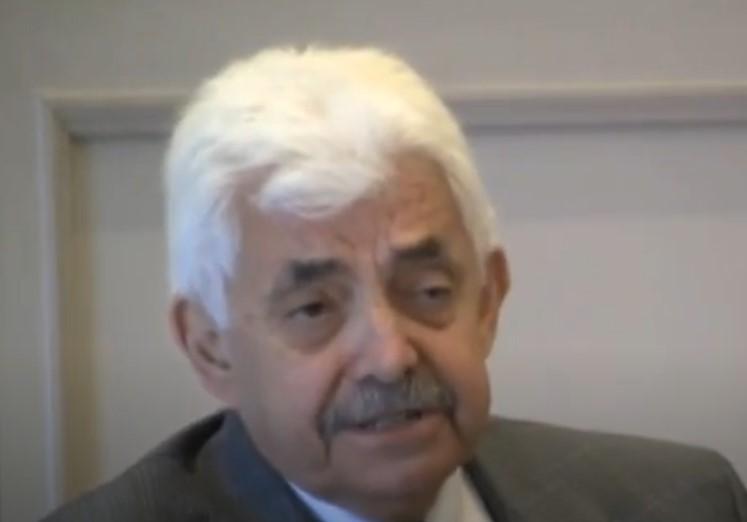 Morto Giuseppe Tesauro, guidò la Consulta
