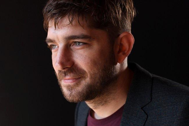 Cinema sotto choc: morto a 44 anni l'attore napoletano Libero De Rienzo