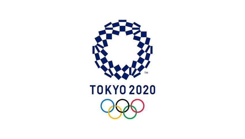 Olimpiadi Tokyo, tutti gli atleti campani al via