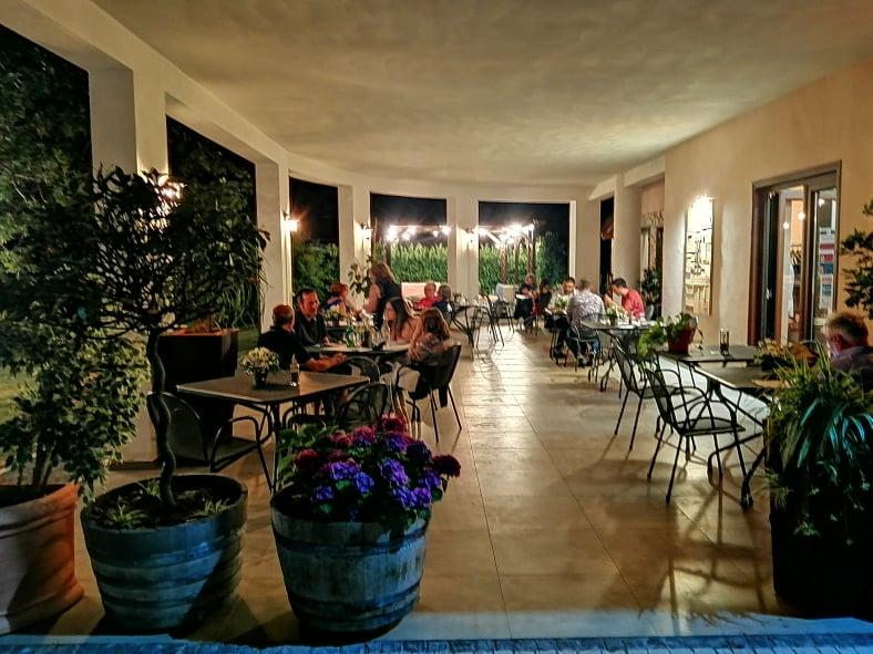 Summonte, Avellino: Un gioiello della ristorazione irpina in uno dei borghi più belli d'Italia