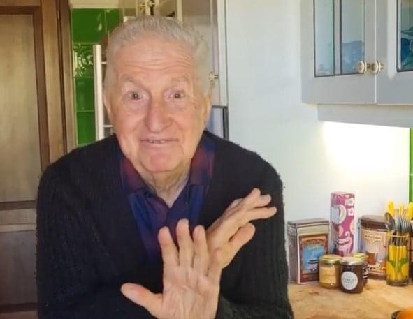 Addio Gianfranco D'Angelo, mito della comicità