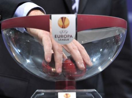 Calcio, Europa League: il Napoli trova subito il Leicester