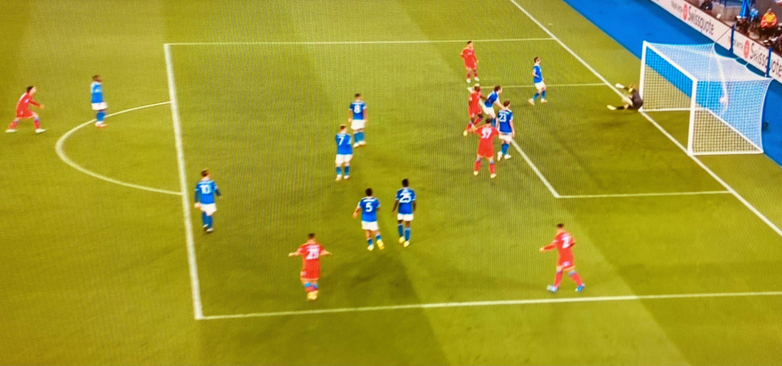 Europa League, pari da applausi del Napoli a Leicester
