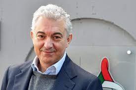 Inchiesta mascherine irregolari,  il grillino Domenico Arcuri indagato per peculato e abuso di ufficio